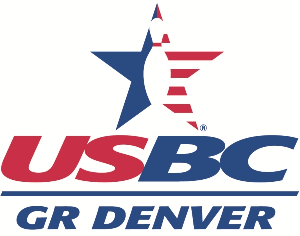 Greater Denver USBC