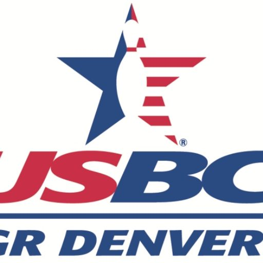 Upcoming Tournaments Greater Denver Usbc